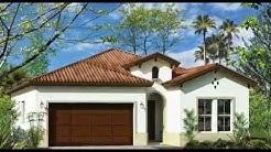 SOUTH FLORIDA REAL ESTATE - SW KENDALL (MIAMI, FL)