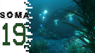 SOMA - EP19 - The End