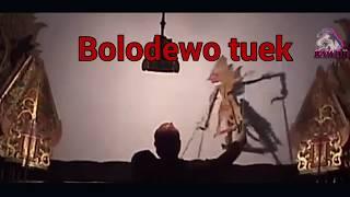 """Video Bolodewo tuek """"NGAMOK"""" malah dadi gawe :) download MP3, 3GP, MP4, WEBM, AVI, FLV September 2018"""