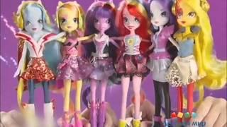 Подборка рекламы  детских игрушек №1(Подборка рекламы детских игрушек., 2015-12-13T18:49:02.000Z)