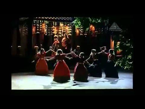 Nila Kaikiradhu Song HD   Indira