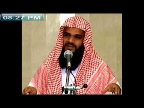 Dubai Heritage Village :Topic: Islam Manavikathayude Samskaaram Shaikh Hussain Salafi PART1