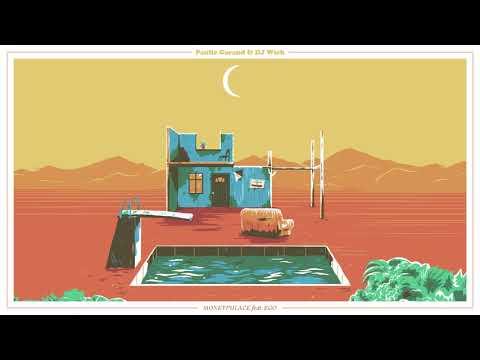 Paulie Garand & DJ Wich - Moneypulace mp3 ke stažení