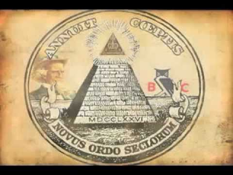 Worth your time! Esoteric Agenda - FULL LENGTH MOVIE -
