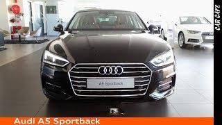 Audi-A8-2017-Karosserie-Material-Mix-02 2017 Audi A8