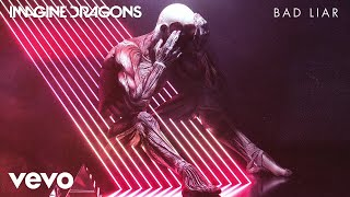 Download Imagine Dragons - Bad Liar (Audio)