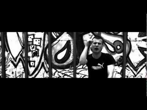 Alyo - Stih iz Markovca ( HD Video )