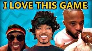Patrice Evra Funny Moments - Craziest & Funniest things he's done