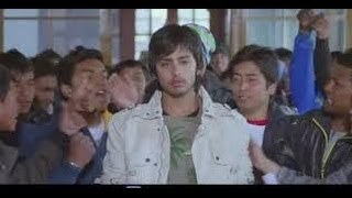 ALLAH WAARIYAN Song LYRICS - Yaariyan
