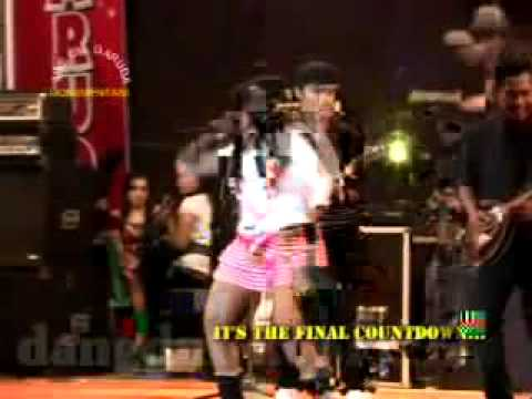www dangdut koplo nanda.com   Final Countdown   Ratna Antika   Garuda mp4.avi .