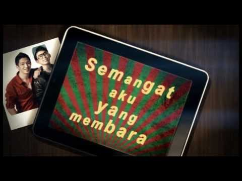 SALAM SEMUA (Lyric)- Sleeq Ft. Aaron Aziz Mp3