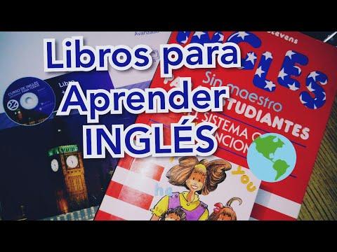 libros-para-aprender-inglÉs