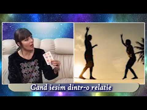 Cand iesim dintr-o relatie-Roxana Gabor Iliescu-terapeut