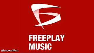 Freeplay Music - Fifth Avenue Stroll