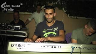 Zaki Pianiste OLoLo