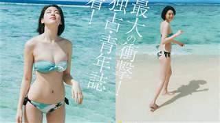 引用http://blog.livedoor.jp/aoba_f/archives/50919730.html.