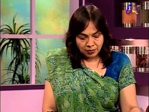 Rasoi Show - 17th October 2013 - Full Episode