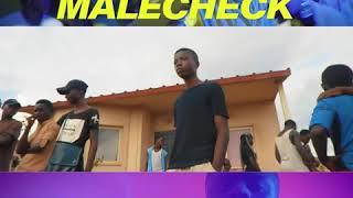 Humour Té - Makhalba Malecheck (Teaser Officiel)