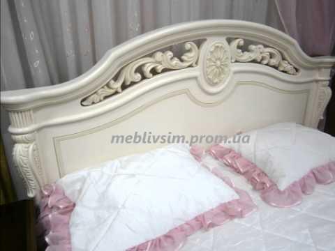 Купить диван недорого от производителя в Москве в