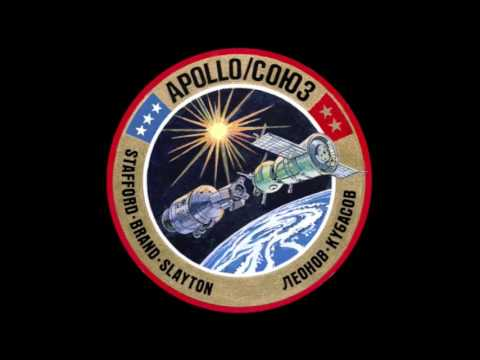 Is Apollo 18 Real?
