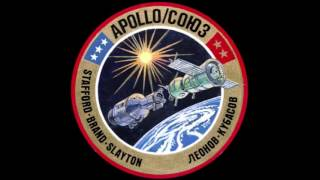 is apollo 18 real