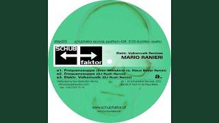 Elektr. Volksmusik (Mario Ranieri Remix)