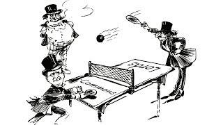 EU Withdrawal Bill Ping-Pong Continues!