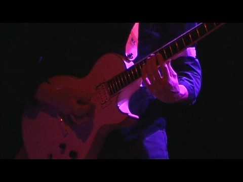 Buckethead - Red Hot Mama