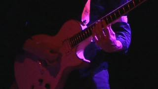 Buckethead - Red Hot Mama