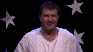 Евгений Гришковец - Как устроена женская сумочка