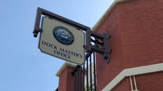 Customer Testimonial: Jupiter Yacht Club Marina | Florida