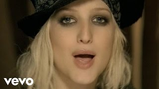 Watch Ashlee Simpson LOVE video