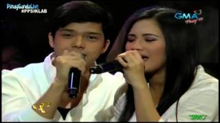"Video Party Pilipinas [Siklab] - JULIELMO ""Young Love"" = 10/28/12 download MP3, 3GP, MP4, WEBM, AVI, FLV Juli 2018"