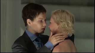 Mozart - La Clemenza Di Tito - Bonney, Garanca - Ah perdona al primo affetto