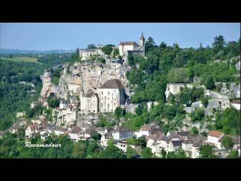 Au fil de la Dordogne - 06-2012