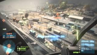 Battlefield 3 TROLLOLOL Montage [HD 1080i]