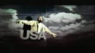 Damian & Stephen Marley - The Mission | Official Music Video