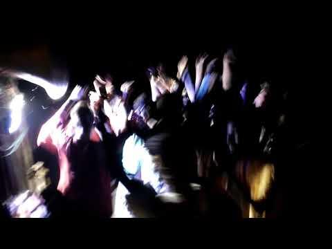 Singer vikas sharma(ka_hit_song_bhakti_bole_choye_choye_2017_ka supar hit (9113405031)dance video