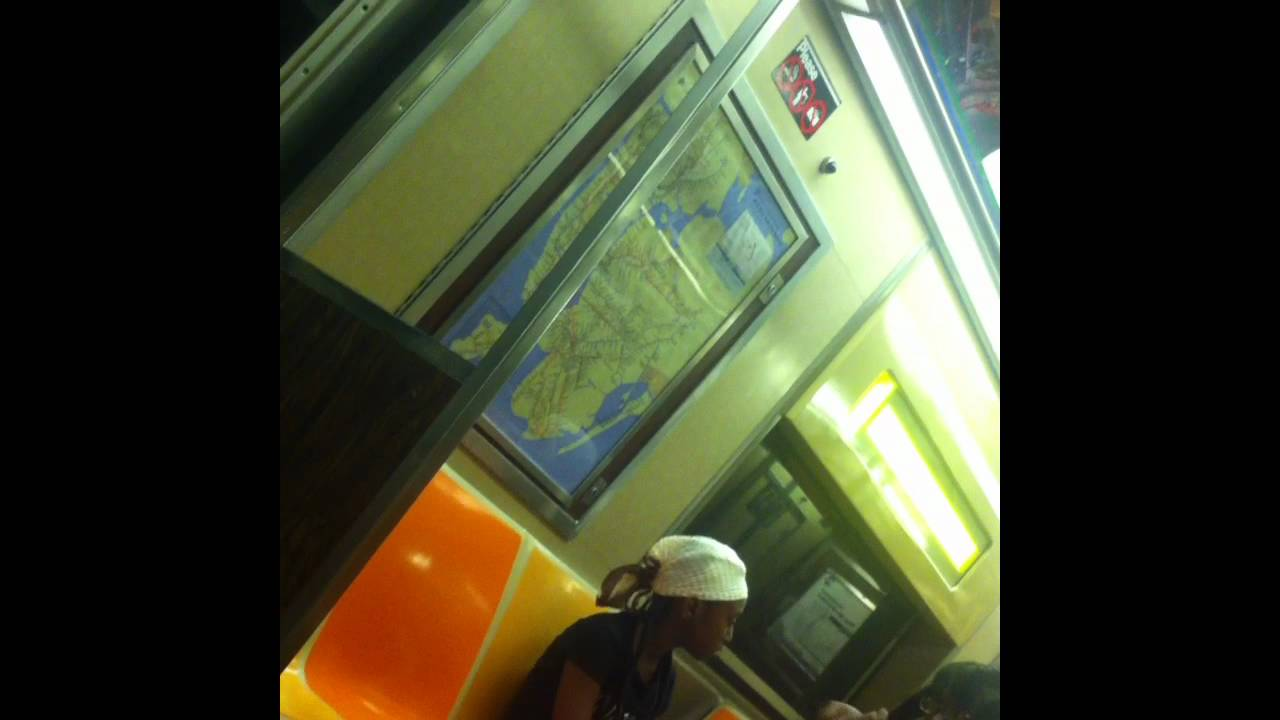 Download (WATCH IN HD) WOMEN COMBS WEAVE WITH FORK #RATCHET SMH ONLY IN NEW YORK