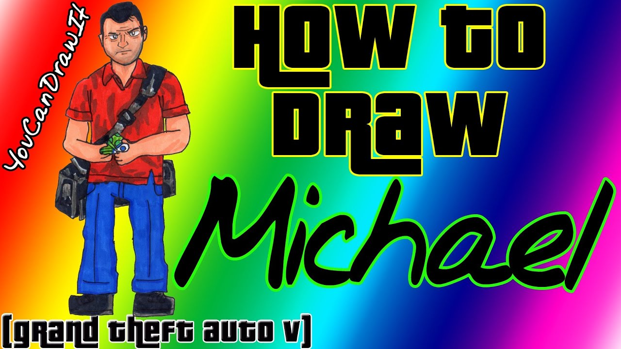 It's just a graphic of Gargantuan Gta 5 Gta Coloring Pages
