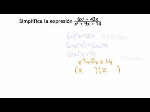 2.5.9 - Ejercicio - Simplificación de funciones mediante álgebra de Boole - aprobarfacil.com - V290 from YouTube · Duration:  6 minutes 5 seconds