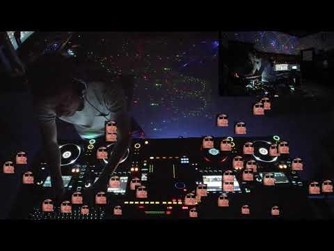 DJ Zwackery's House of Fun Season 2 Episode 49
