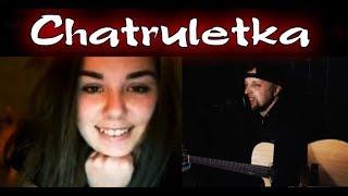 Гитарист и Chatruletka