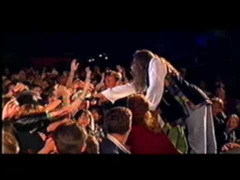 White Heart - Sing Your Freedom (live)