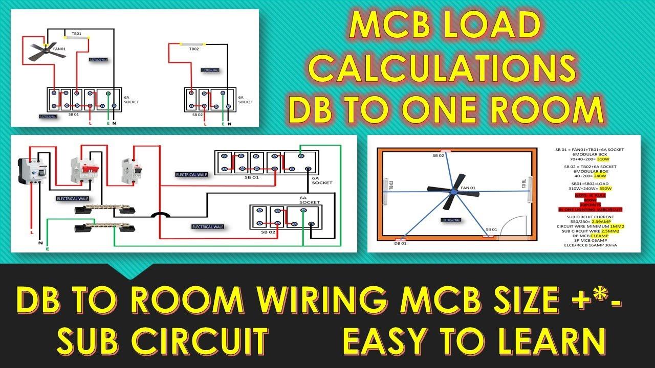 Room With Calculation Wiring Diagram - Wilder Heat Oven Wiring Diagram for Wiring  Diagram Schematics   Wilder Heat Oven Wiring Diagram      Wiring Diagram Schematics