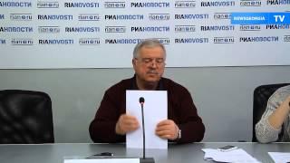 ВУЗы РФ примут на бесплатное обучение абитуриентов из Грузии