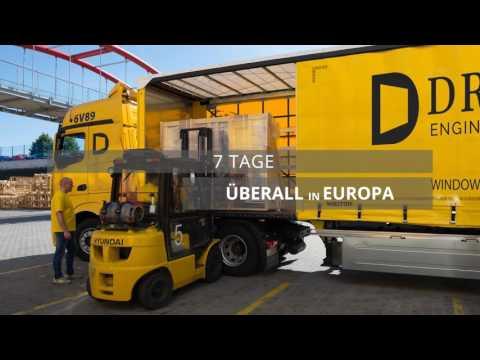 drutex-fenster,-größter-fensterhersteller-in-europa-!