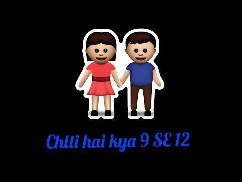 Whatspp status 30sec|chalti hai kya Mp3