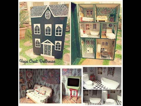 diy-dollhouse-and-diy-furniture