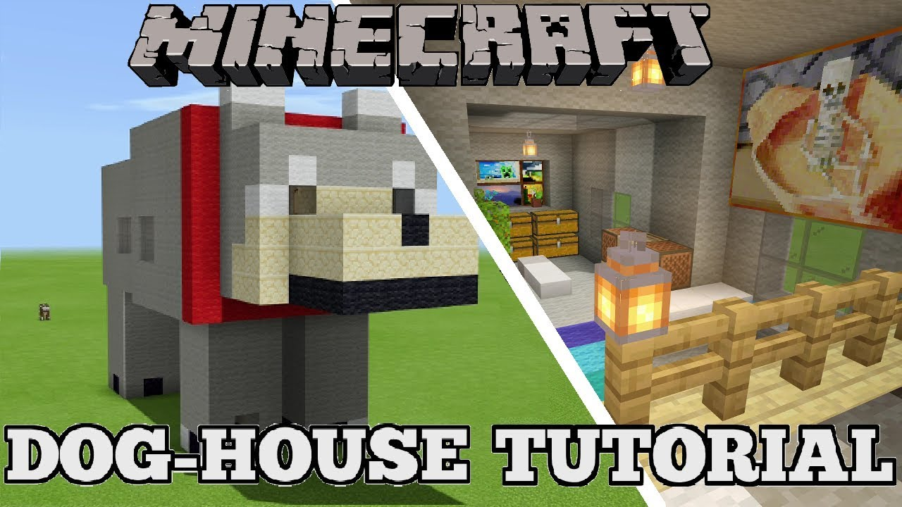 Watch How To Build A Japanese Shrine | Minecraft Tutorial